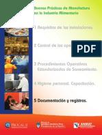 Modulo5 Documentacion yaa Registros