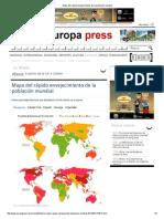 Mapa del rápido envejecimiento de la población mundial.pdf