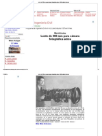 Lente de 380 mm para cámara fotográfica aérea - Mi Mecánica Popular.pdf