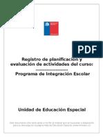 201304051030320.Registro_PIE_2013 (1).doc