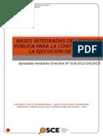 Bases Pistas Juan Pablo LP 02_20150625_193532_139