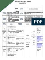 Ejemplo_planeación bloque_ciencias