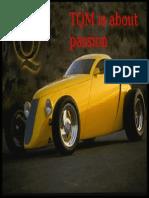 TQM Passion