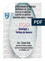 Tema Nº 2 Genealogias y Patrones de Herencia-Tatiana.pdf