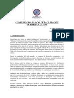 Competencias_basicas_facilitacion_AmericaLatina.pdf