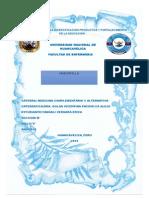AÑO DE LA DIVERCIFICACION PRODUCTIVA Y FORTALECIMIENTO DE LA EDUCACION.docx