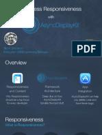 AsyncDisplayKit February 2015.pdf