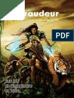 Maraudeur_1.pdf