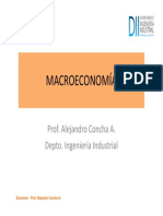 11 Introduccion a La Macroeconomia