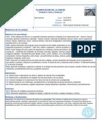 mpdfARTES 3  UNIDAD3.pdf