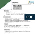 grammara lessonplan revised
