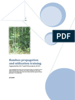 FACT_Bamboo propagation and utilization training (1).pdf