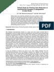 16. Mosharraf.pdf