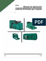 T-030f Manual Instalación Plantas Eléctricas Español