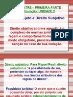 MATERIALDEAPOIO_INTRODUOAOESTUDODODIREITO_2bimestre_PRIMEIRAPARTE_20140421154553.pdf