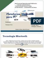 Presentacion Bluetooth.pptx