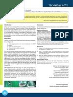 1003-3666-1-PB.pdf