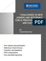 120947664-Recruitment-process-of-HDFC-BANK.pptx