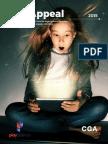 PlayScience