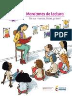 Maratones-Lectura-PNLE