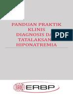 Short Version Hyponatraemia Indonesian FINAL