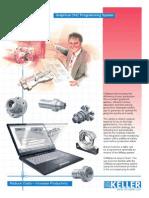 CAMplus Brochure