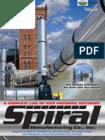 2006 Spiral Catalog