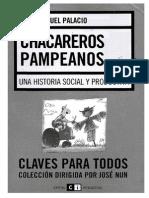 Chacareros Pampeanos
