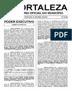 01042015_-_15494.pdf