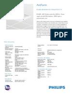ArcForm.pdf 840
