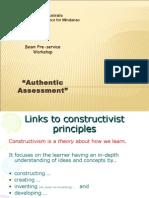 authentic assesst ppt.ppt