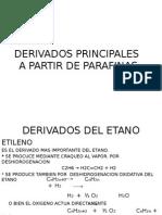 Petro 201petro 2015