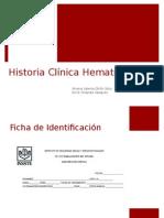 Hematologia HC