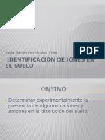 identificacindeionesenelsuelo-130217184204-phpapp01