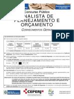 APO_ConheciGer.pdf