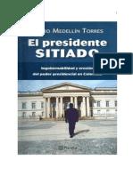 EL+PRESIDENTE+SITIADO+web (1)