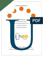 100411_7_Trabajo_Fase_1 (1).docx