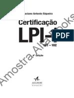 CapAmostra.pdf