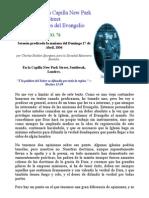 Charles Spurgeon - Las Misiones del Evangelio.pdf