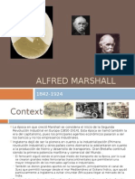 2Alfred Marshall