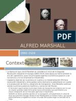 2Alfred Marshall