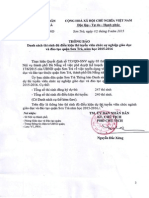 DS+thi+tuyen+ven+chuc+TH.compressed.pdf
