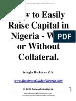 Easy Capital