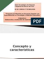 Concepto de materialdidactico.pptx