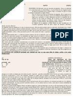 LEYENDAS DE LA COSTA.docx