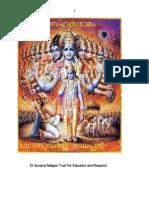 ശ്രീവിഷ്ണുസഹസ്രനാമസ്തോത്രം.docx 1