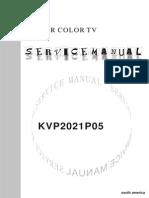 SM-KVP2021P05