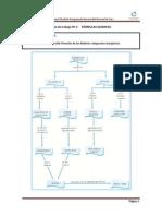 1 t.p.no 1 Formulas Quimicas