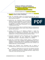 4.6.9.1.3.2_requisitos_persona_juridica_casa_de_empeno