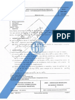 NBR 6508.pdf